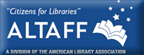 Member of ALTAFF Friends of Libraries SC