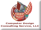Computer Design Consulting Service, LLC